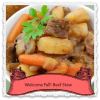 beef stew3