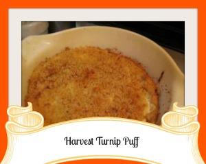 turnip puff2